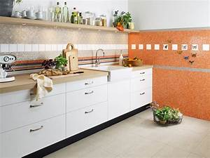 Fliesen Wand Küche : fugengestaltung bei keramischen fliesen ~ Sanjose-hotels-ca.com Haus und Dekorationen