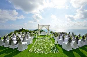 miami drone photography professional aerial photography With best drone for wedding photography