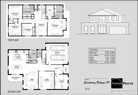 home plan designers top 3 free tools for designing your own floor plans