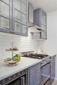 Sky, Blue, Kitchen, Design, Ideas