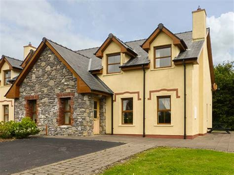 Kenmare Bay Cottage Kenmare County Kerry Kenmare