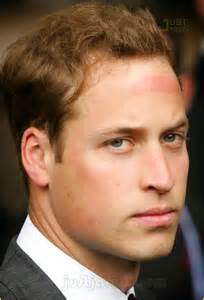 How Old Is Prince William and Harry