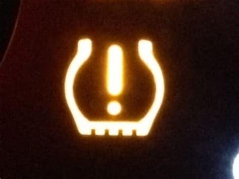 subaru tire pressure light boston subaru dealer subaru light on planet subaru