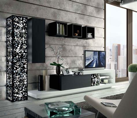 comedores modernos recibidores modernos muebles de