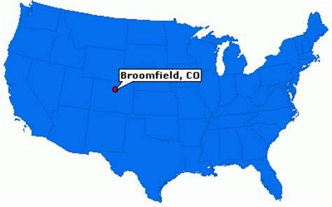 Olive Garden Livingston Nj by Broomfield Colorado City Information Epodunk