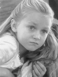 Aos 21 anos, morre atriz de 'Lost' e 'O Patriota'