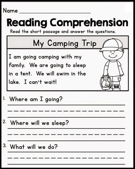 homework for kindergarten hq homework for kindergarten worksheets jpg learning