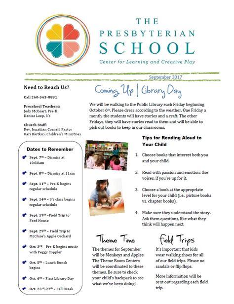 preschool newsletter september 2017 171 wabash 608   Preschool Newsletter 09.2017