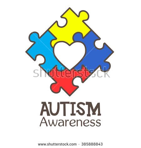 List Of Synonyms And Antonyms Of The Word Autism Symbols. Converting Jpeg To Vector. Sample Expense Report Excel Template. Printable Rental Agreements. Writing A Proposal For Consulting Services Template. Schedule Maker For Kids Template. Free Roadmap Template Powerpoint. Portfolio Cover Page Template. Star Chart For Potty Training Template