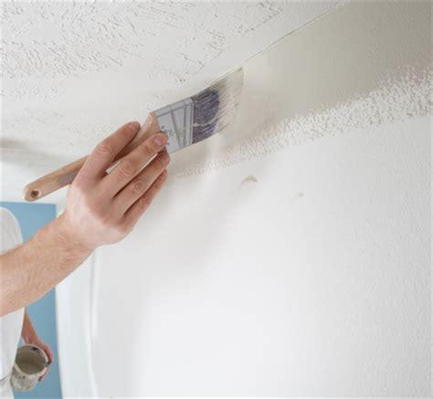 truc pour peinturer un plafond truc pour peinturer un plafond 28 images peindre un plafond comment peindre un plafond