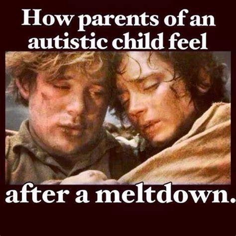 Autism Memes - autism memes davs art
