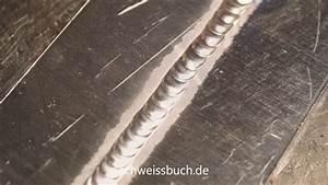 Alu Schweißen Wig : schritt f r schritt wig schwei en aluminium schwei en ~ Kayakingforconservation.com Haus und Dekorationen