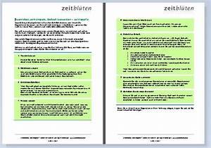 Aufräumen Und Putzen : richtig aufr umen 10 zaubertipps zeitbl ten ~ Michelbontemps.com Haus und Dekorationen