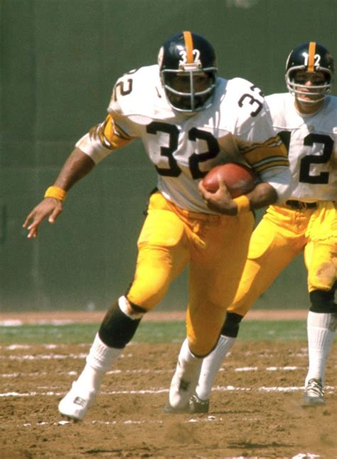 Steelers Iron Curtain Steroids by Pittsburgh Steel Curtain Steroids Curtain Menzilperde Net