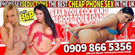 uk cheap phone sex png 1100x450