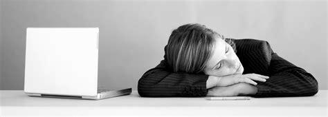 wenatex cuscino troppo sonno rischio di narcolessia