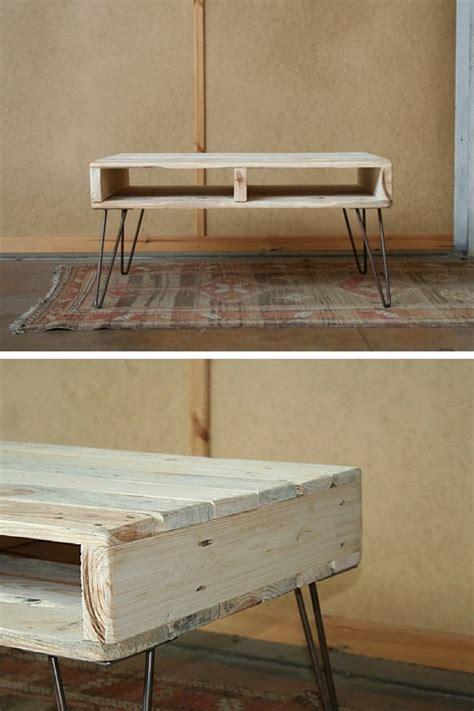 Table Salon Palette by Table Basse Palette Top 69 Des Id 233 Es Les Plus Originales