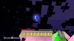 Minecraft Xbox 360 Title Update 7 New Addition Added