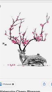 Pin By Aimee Batt On Cherrymoo