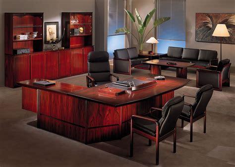 Coolest Executive Office Desk And Executive Desks