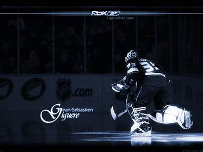Hockey Wallpapers Desktop Cool Nhl Backgrounds Ice
