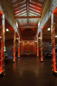 17 best images about rustic barn wedding venue east texas With wedding venues in east texas