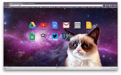 Google Themes Chrome Theme Install