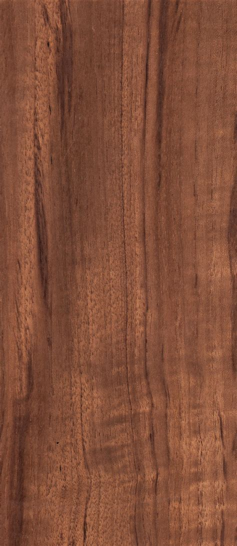 POLYPALM WOOD PRODUCTS SDN. BHD.   TROPICAL HARDWOOD FLOORING