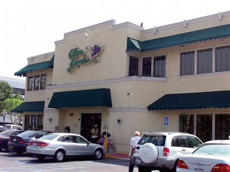 olive garden chino festivalcos properties retail