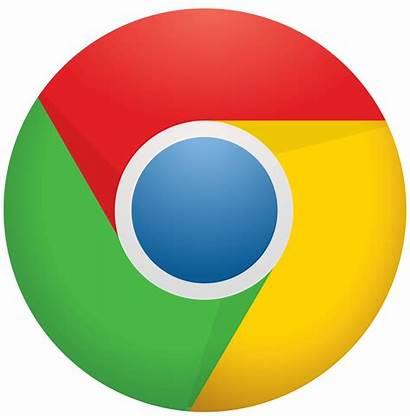 Chrome Google Logos Icon Brand Brands