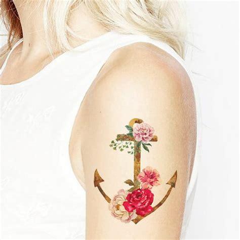 tattoos für frauen vorlagen 1001 ideen einzigartige korperverzierung