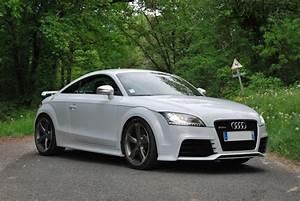 Audi Tt 2 Occasion : essai audi tt ii rs 2 5 l tfsi 340 ch passion automobile info ~ Gottalentnigeria.com Avis de Voitures