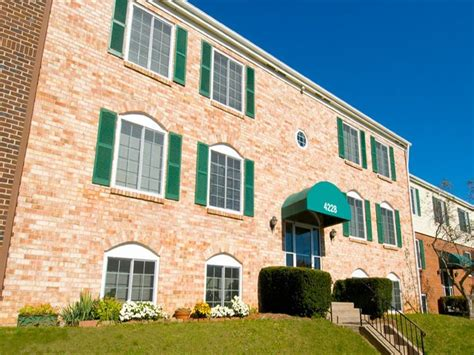 Apartment Finder Harrisburg Pa by Eagle S Crest Apartments Harrisburg Pa Apartment Finder