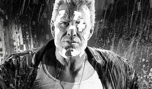 Mickey Rourke Talks Immortals, Life, and Sin City ...