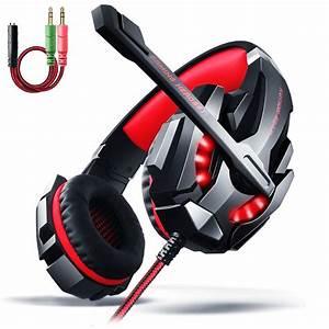 Gutes Ps4 Headset : amazon angebote am 2 2 preiswertes ps4 gaming headset ~ Jslefanu.com Haus und Dekorationen