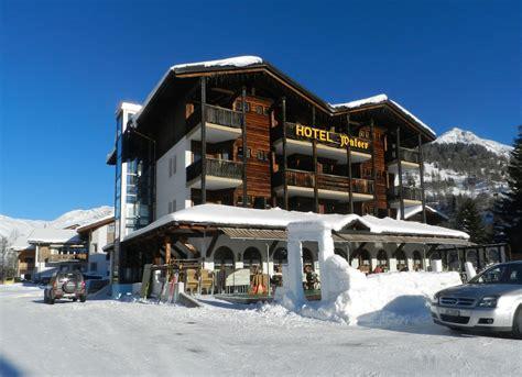 Sitemap  Hotel Walser, Ulrichen, Obergoms, Wallis, Schweiz