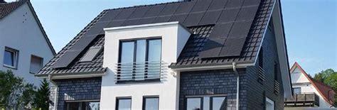 Kfw Effizienzhaus 40 Bauen Fuer Die Zukunft by Energieeffizient Bauen Nachhaltiges Bauen Effizienzhaus