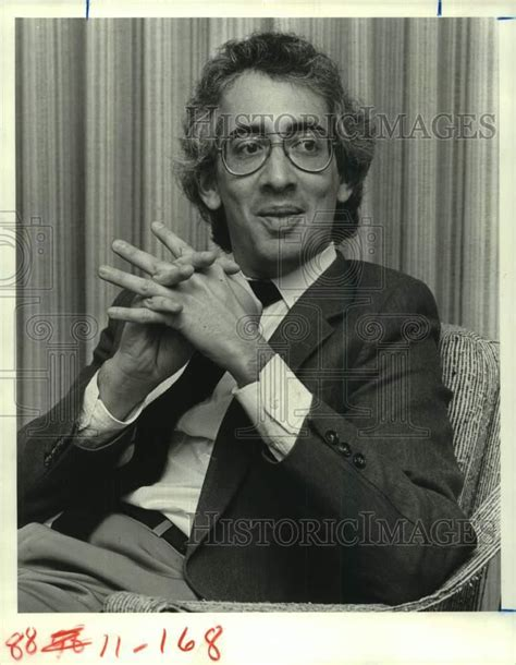 11 hours ago · richard buckley. 1984 Press Photo Conductor Richard Buckley discusses ...