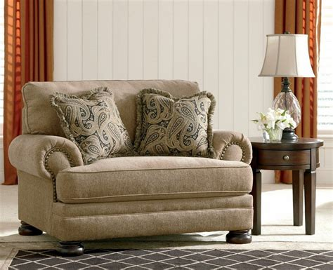 big comfortable chairs best oversized reading chair for your living room