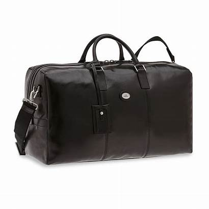 Bag Travel Bags Luggage Shoulder Bridge Singh
