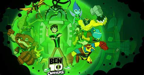 ben  cartoon character wallpaper  desktop