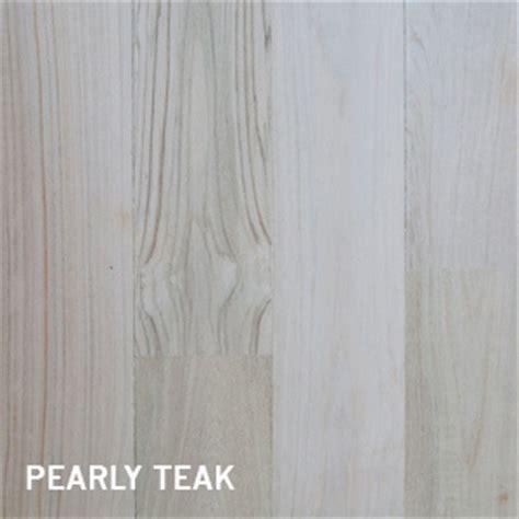 white washed wood reclaimed wood wall cladding paneling anthology woods