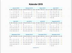 10 Calendar 2014 Template Excel ExcelTemplates