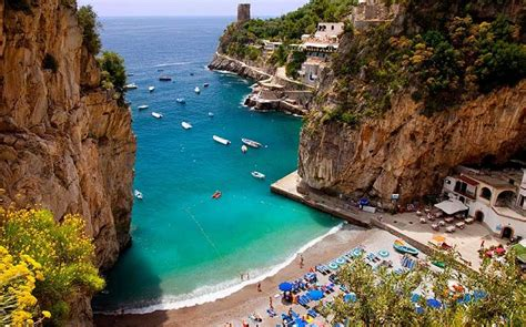 best beaches in rome the best beaches near rome living there
