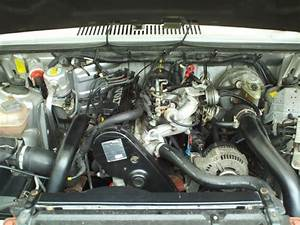 How Can I Find Out If I Have A Turbo Or A Non