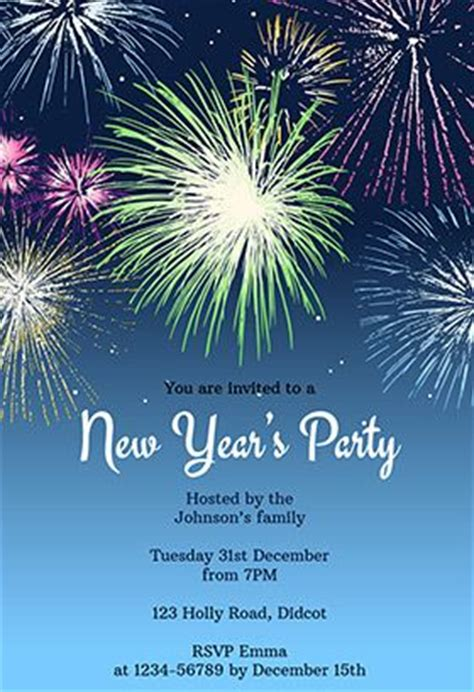 images  printable  years eve party