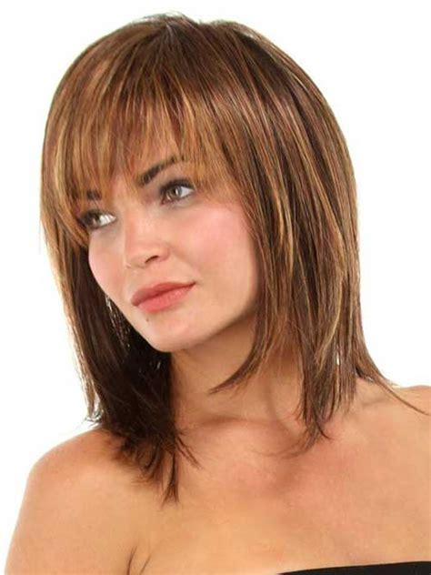 bob hairstyles  women   bob hairstyles