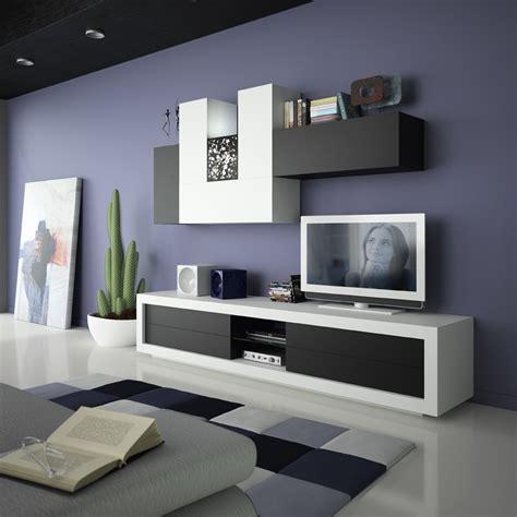 mueble comedor mueble comedor moderno diseño 50 02 mobles sedaví