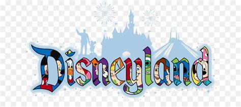 Hong Kong Disneyland Downtown Disney Disneyland Paris Walt ...