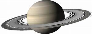 File:3D Saturn.png - Wikimedia Commons